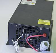 Блок питания MYJG150W 130Вт 150Вт для лазерного станка, лазерного гравера СО2
