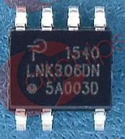 POWER LNK306DG-TL SOP-8