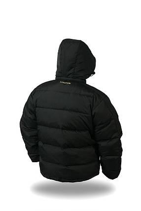 Куртка мужская пуховая Columbia зимняя, фото 2