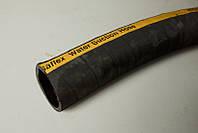 "Рукав напорно-всасывающий для воды ""Alsaflex 51/63 мм."" 10 бар"