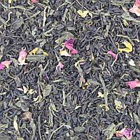 """Чай зеленый """"1001 ночь"""", смесь зеленого и черного чая"""