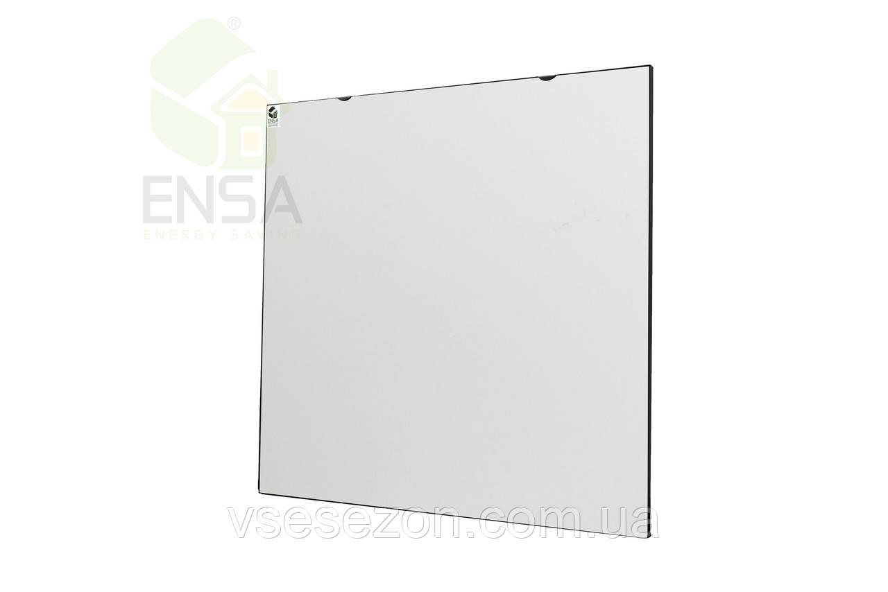 Керамический обогреватель ENSA CR500 W/B