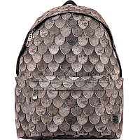 Рюкзак школьный GoPack 112 GO-1