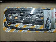 Комплект прокладок двигателя УАЗ-100 (Газель)
