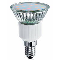 Светодиодная лампа  (R50)   LED-301 (3W) 3000K  E14  SVOYA