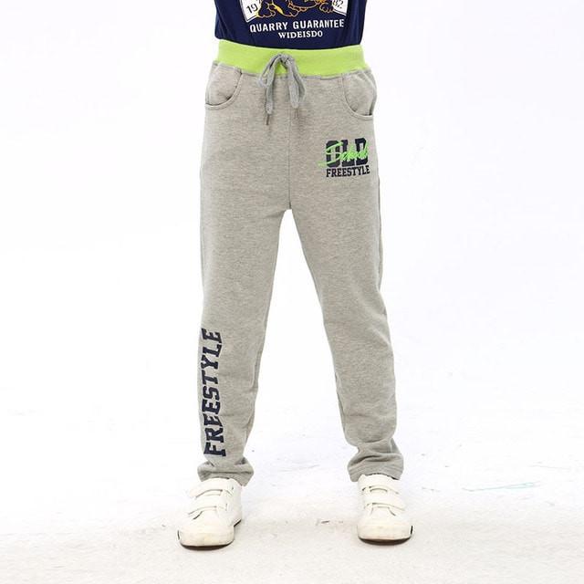 Детские подростковые спортивные штаны оптом. Магазин Сенсорик, детская одежда оптом. Низкая цена в Одессе