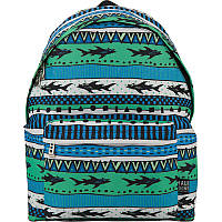 Рюкзак школьный GoPack 112 GO-5