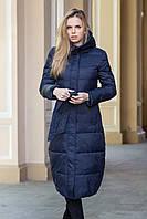 Пальто зимнее женское Freever 567