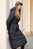 Пальто зимнее женское Freever 567, фото 2