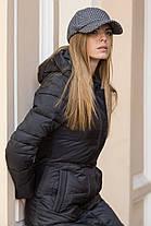 Пальто зимнее женское Freever 567, фото 3