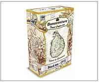 Черный крупнолистовой чай OPA Bonaventure 100 гр