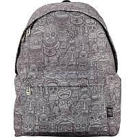 Рюкзак школьный GoPack 112 GO-9