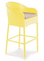 """Кресло """"Барное"""", фото 1"""