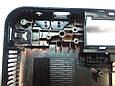 Нижняя часть корпуса ноутбука DELL Inspiron 15R N5110 M5110 CN-005T5-69400-19N-02FC-A00 0005T5, фото 2