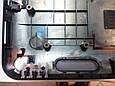 Нижняя часть корпуса ноутбука DELL Inspiron 15R N5110 M5110 CN-005T5-69400-19N-02FC-A00 0005T5, фото 5