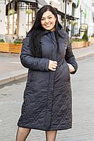 Пальто женское Freever 728