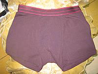 Трусы мужские  Short Boxer Comfort Cotton, фото 1