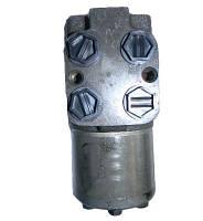 Насос дозатор DANFOS-500