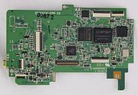 Системная плата фотоаппарата x5 mab-a100402 для General Electric X5 KPI13498