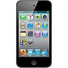 Китайский смартфон iPhone 4, Android, Wi-Fi, 1 сим, ёмкостной дисплей 3.5!
