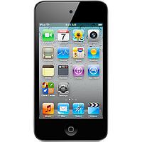 Китайский смартфон iPhone 4, Android, Wi-Fi, 1 сим, ёмкостной дисплей 3.5!, фото 1