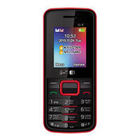 Телефон S-tell s1-05, 3цвета, гарантия 12 месяцев