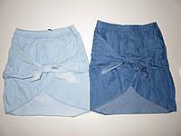 Юбка для девочек Glo-Story оптом, 152-170 pp., фото 1