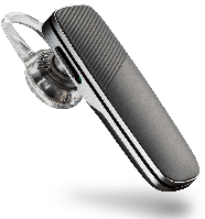Bluetooth гарнитура Plantronics Explorer 500 Black