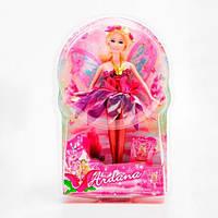 Найпопулярніші дитячі ляльки