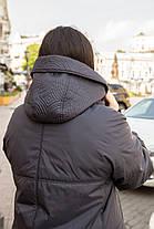 Плащ женский Freever 701, фото 3