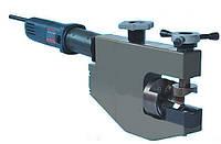 Торцеватель для труб малого диаметра ТТ-М-63