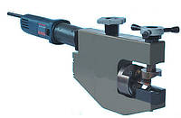 Торцеватель для труб малого диаметра ТТ-М-108