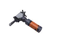 Фаскосниматель P3-PG 28 для труб 16-28 мм