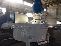 Бетоносмесительный блок ПСБ-500 KARMEL , фото 1