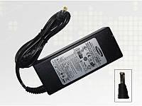 Зарядное устройство для ноутбука Samsung 19 V 4.74 A (5.5x3.0+pin/90 W)