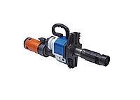 Фаскосниматель P3-PG 630 для труб 300-600 мм