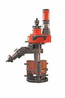 Фаскосниматель P3-PG 1050-2 для труб 800-1020 мм