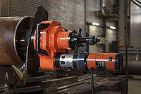 Фаскосниматель P3-PG 1300 для труб 1015-1255 мм
