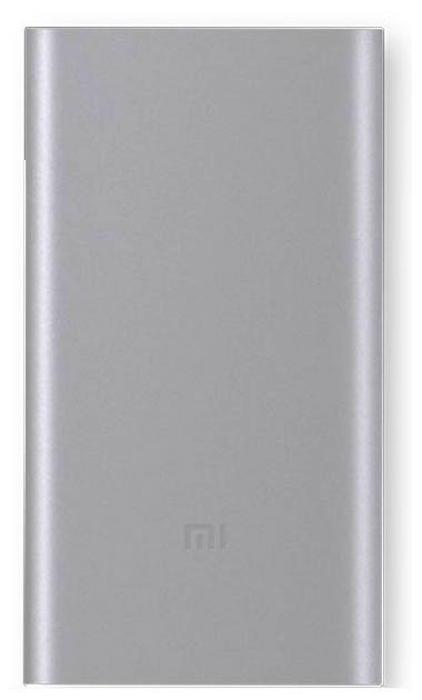 Универсальная мобильная батарея xiaomi посадочные шасси пластиковые phantom 4 pro недорого