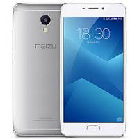 Смартфон Meizu M5 Note 3\16GB White