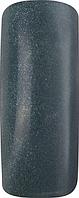 Акриловая пудра цветная для дизайна ногтей 15 гр., Цвет: Зеленый турмалин, Pro Formula Green Tourmaline