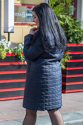 Пальто женское Freever 962, фото 2