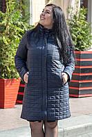 Пальто женское Freever 962