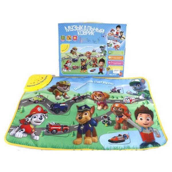 купити дитячі іграшки недорого в інтернет магазині Кузя, Вінниця