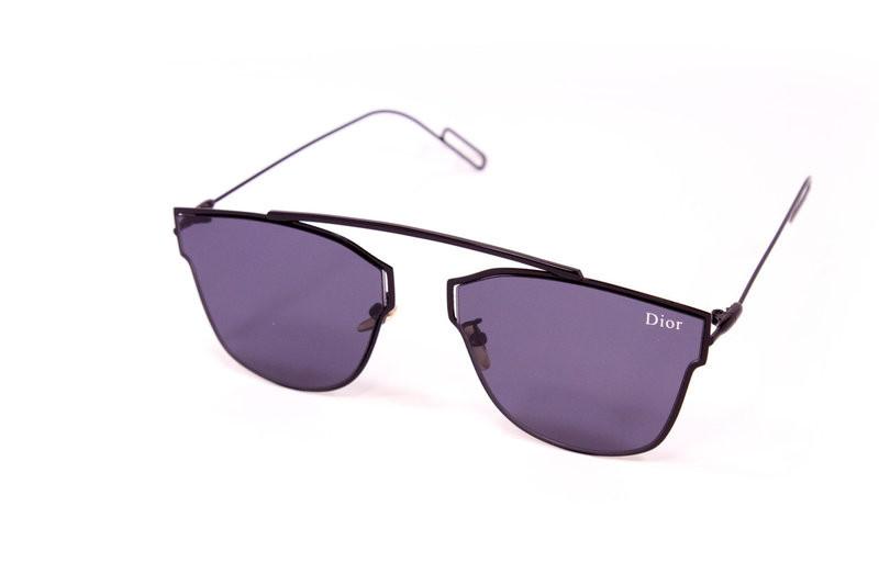 c693810d5496 Креативные женские очки  продажа, цена в Хмельницком. солнцезащитные ...