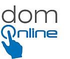 DOM-ONLINE - маркет товаров для дома и работы (IKEA, Mercator Medical)