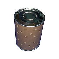 Элемент фильтра топливного тонкой очистки ЗИЛ 5301  МТЗ