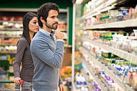 Игра в ГМО-прятки. В каких продуктах скрываются трансгены?