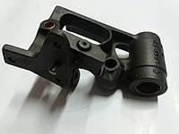 Рама вязального аппарата к пресс-подборщику FAMAROL Z-511