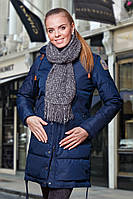 Куртка зимняя женская Freever 1003